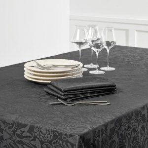 linge de maison et arts de la table
